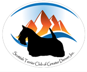Scottish Terrier Club of Greater Denver